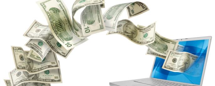 money-online