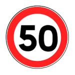 rychlost-50